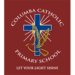 Columba Catholic Primary School Bunyip Logo
